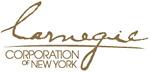 Carnegie Corporation