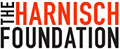 Harnisch Foundation